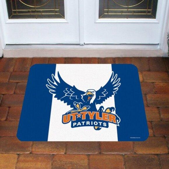 Texas Tyler Patriots Tier 20'' x 30'' Floor Mat
